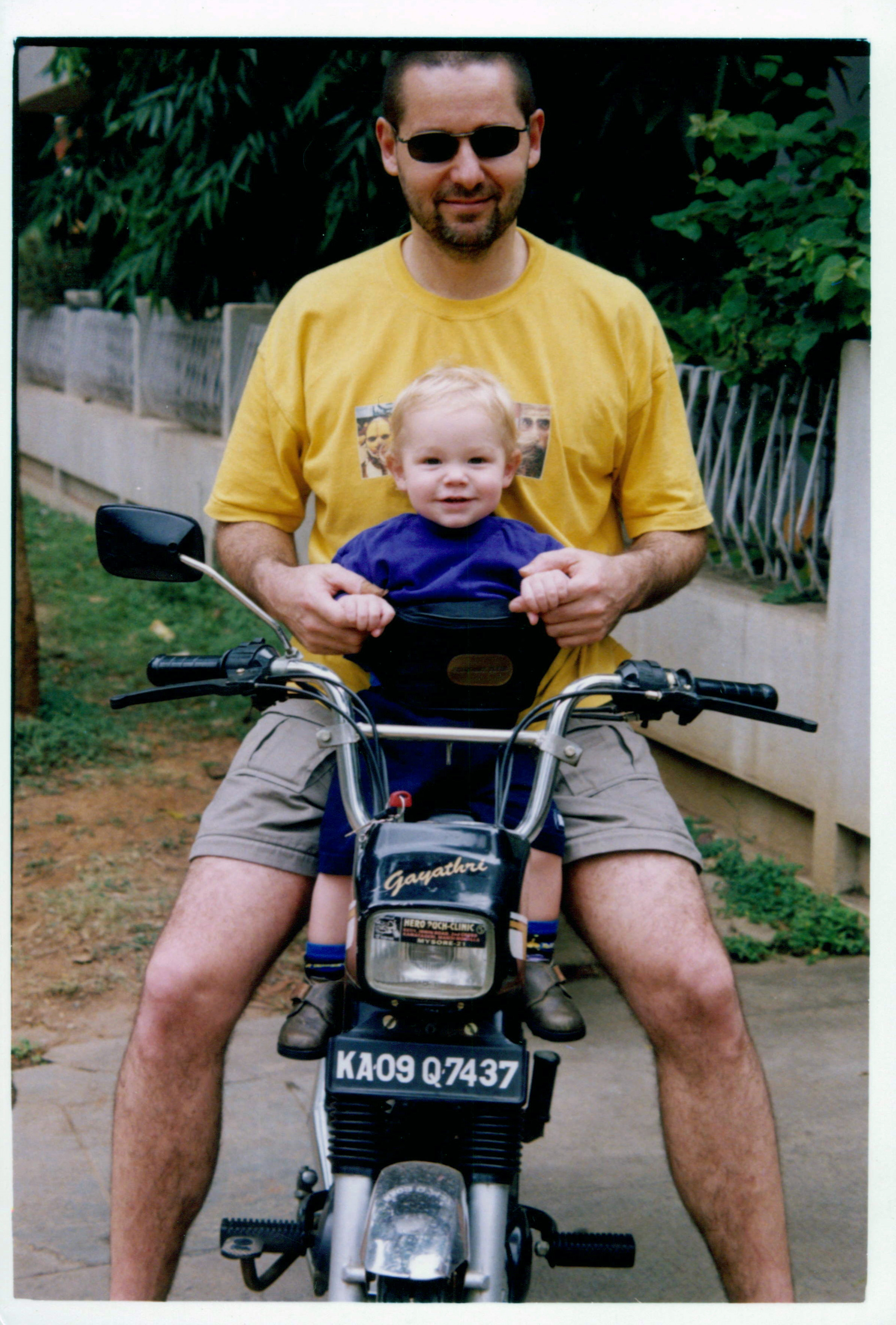 connor-andre-motorbike-2001