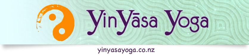 yinyasa_yoga